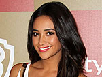 Shay Mitchell: Why I Wore It | Shay Mitchell