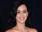 Last Night's Look: Love It or Leave It? | Katy Perry