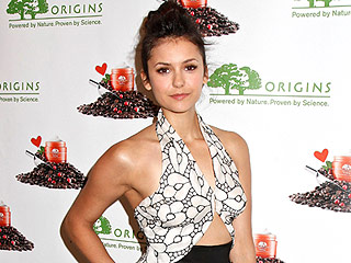 Last Night's Look: Vote Now! Nina Dobrev, Nicole Richie and more