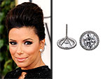 See Latest Eva Longoria Photos