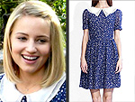 I Really Love My ... Dresses & More! | Dianna Agron