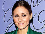 I Really Love My ... | Olivia Palermo
