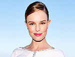 Obsessed or Hot Mess? Vote on These Daring Looks | Kate Bosworth