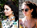 10 Trends Worth Trying | Selena Gomez, Vanessa Hudgens