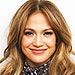 Jennifer Lopez's Best Mother's Day Memory | Jennifer Lo