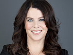 Who Is Lauren Graham's Favorite Parenthood Costar?