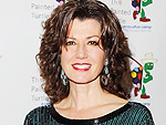 Amy Grant: The 'Nasty' Way Vince Gill Makes Me Laugh