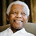 Nelson Mandela: The Actor