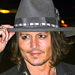 Ever Wanted to Wish Johnny Depp a Happy Birthday? Here's Your Chance!