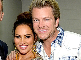 It's a Girl for Joe Don Rooney of Rascal Flatts