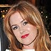 Third Child on the Way for Sacha Baron Cohen and Isla Fisher