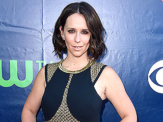 Jennifer Love Hewitt: Why I Kept My Husband Happy During Labor