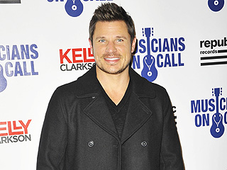 Nick Lachey: Why I'll Have a 'Different Kind of Love' for My Daughter