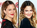 See Latest Drew Barrymore Photos