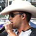 See Justin Moore, Brantley Gilbert and The Band Perry at the Brickyard 400