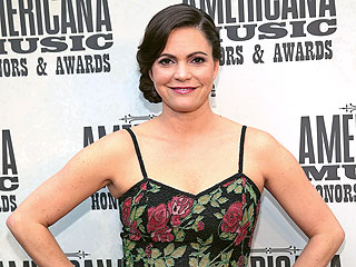 Pistol Annies' Angaleena Presley on Going Solo, Missing Miranda – and Getting Knocked Up