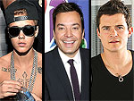 See Latest Justin Bieber Photos