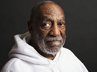 Bill Cosby Scandal: His Accusers Tell Their Stories to PEOPLE