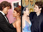 Déjà Woo: Bachelors Who Date the Same 'Type' | Jessica Simpson, John Mayer, Katy Perry, Minka Kelly