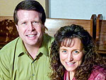 Do You Know Your Duggars? A Guide to the Giant Clan