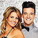 Candace Cameron Bure's DWTS Blog: I'm Working on My Confidence | Candace Cameron, Mark Ballas