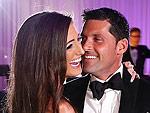 PHOTOS: Chad Carroll's Million Dollar Wedding