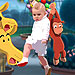 10 Lessons for Prince George from Other Famou