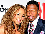 See Latest Mariah Carey Photos