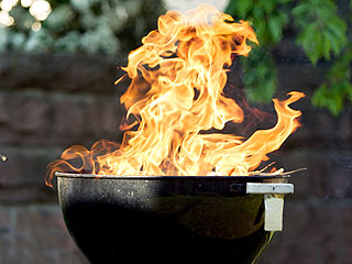 15 Foods You Never Thought to Grill – But Should
