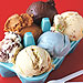 Dig In! 4 Ice Cream Recipes to Beat the Heat