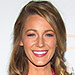 Blake Lively: On Cupcakes, Bad Haircuts and Ryan's Best Gift Ever (VIDEO) | Blake Lively