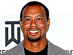 Tiger Woods Opening Restaurant in Palm Beach | Tiger Woods