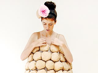 14 Creative Ways to Dress Like Food for Halloween