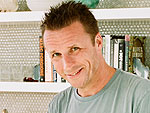 #SexiestChef Marc Murphy Reveals His Secrets to a Perfect Date Night