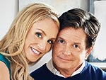 Michael J. Fox's Holiday Cooking Philosophy: 'I Basically Stay Out of the Way'