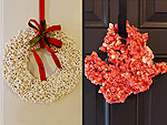 DIY-Don'ts: Our Favorite Holiday Crafting Fails