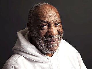Massachusetts Judge Refuses to Throw Out Defamation Suit Against Bill Cosby Filed by Three Alleged Victims