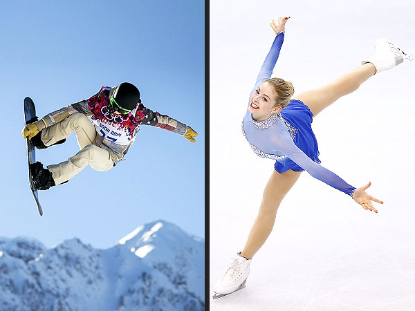 Winter Olympics 2014: Who to Follow on Twitter at Sochi