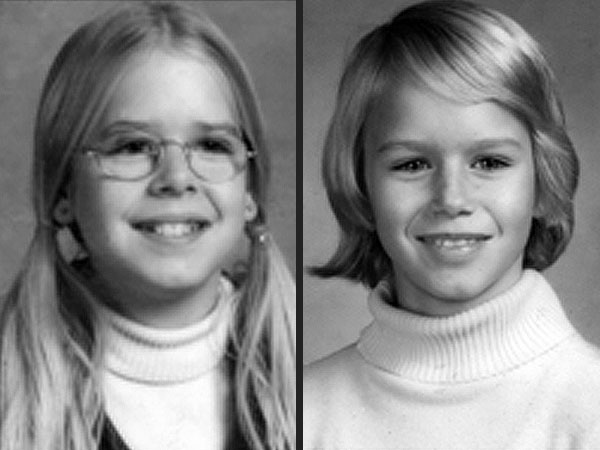 Police Hope for Break in Missing Sisters Case – 39 Years Later