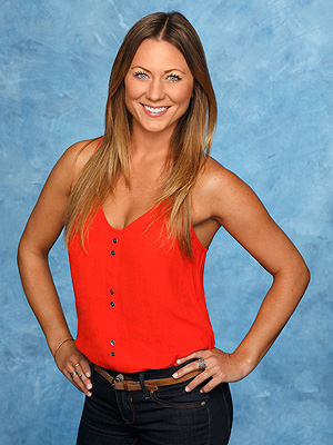 Renee Oteri: Juan Pablo Is a Great Guy