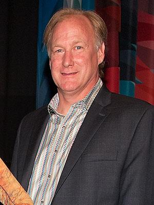 John Henson, Muppets Puppeteer, Dies at 48
