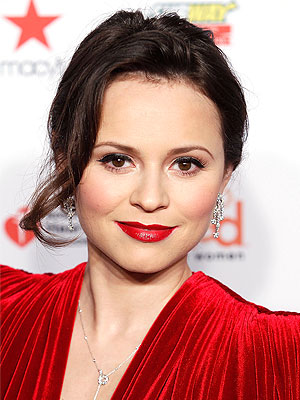 Sasha Cohen Shares Her Picks to Win in Sochi - Winter Olympics ...sasha cohen