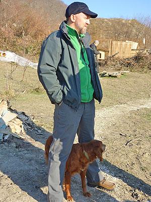 Oleg Deripaska | Wiki & Bio | Everipedia