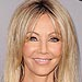 Richie Sambora on Ex Heather Locklear: '