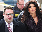 Teresa Giudice: Will the <em>Real Housewives</em> Star Go to Jail for Guilty Plea?
