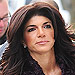 Teresa Giudice: Will the Real Housewives Star Go to Jail for Guilty Plea?