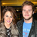 Jack Reynor Engaged to Madeline Mulqueen