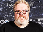 Game of Thrones Actor Kristian Nairn: I'm Gay and I've Never Hidden It