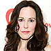 Weeds Star Mary-Louise Parker: I Talk to My Kids About Drugs a Lot | Mary-Louise Parker