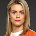 Orange Is the New Black: Sneak Peek at Season 2